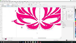 How to turn Hand Drawn images in to SVG