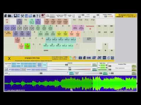 Soundplant 47 1 Free Download