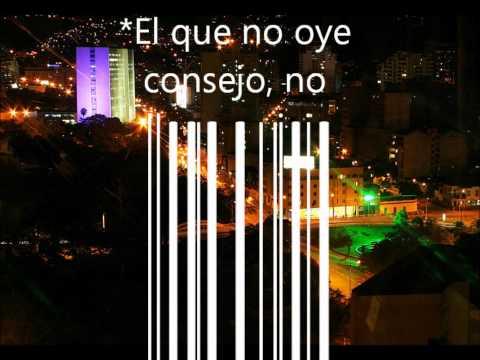 House De Cali Colombia Mix (DJ Gerard)