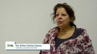 Trastorno por Déficit de Atención con o sin Hiperactividad (AATEDA).