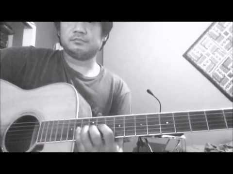 Tez Cadey-Seve(Cover) - YouTube