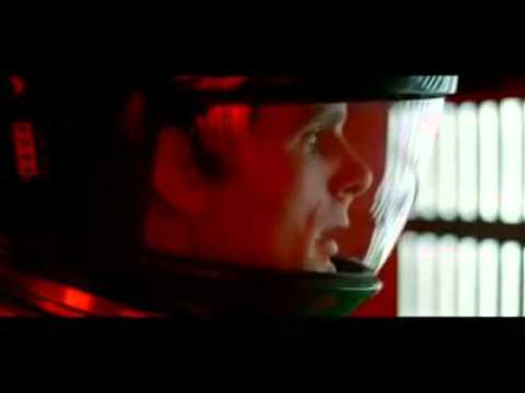 Hal 9000 sings Daisy