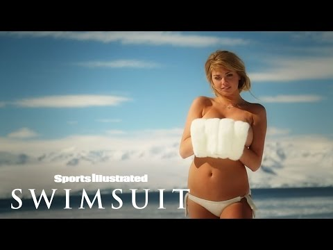 SI Swimsuit Teaser 2013 | Sports Illustrated Swimsuit