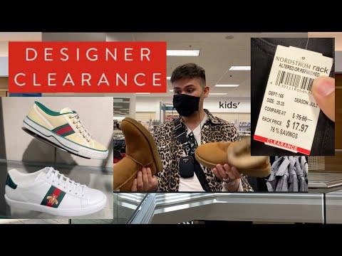 designer-sale-shopping-|-neiman-marcus-&-nordstrom