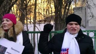 Norway Russian embassy russian in
