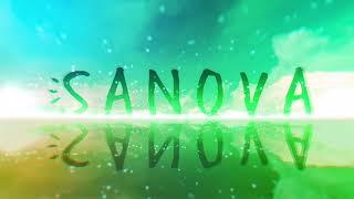 SANOVA 2ndAlbum 『Elevation』 2017年12月20日(水) Release 猪突猛進型...