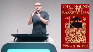 Maîtriser la Typographie | Baskerville