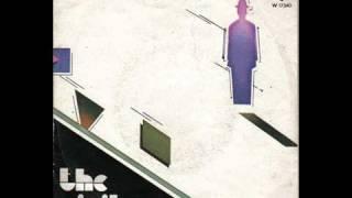 Gino Soccio - The Visitors