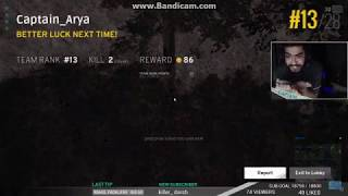 Video The Perfect Hideout | PlayersUnknown Battlegrounds download MP3, 3GP, MP4, WEBM, AVI, FLV Oktober 2017