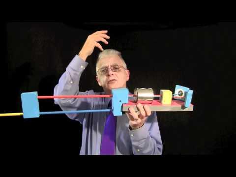 Re-thinking a Wheeler delayed choice gedanken experiment, by Jeffrey H. Boyd MD