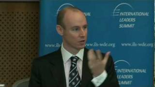 Daniel Hannan: the Lisbon Agenda fallacy