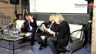 2 Формула мысли - Интеллектуальные Беседы о Мироздании