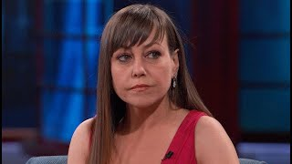 'Can You Acknowledge That Your Role As The Parent Here Has Blurred Boundaries?' Dr. Phil Asks Mom…