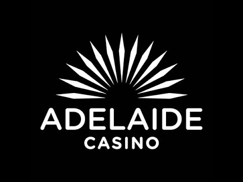 Double Trouble Live! @ The Adelaide Casino Chandelier Bar!