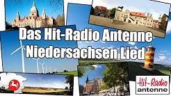 Das Hit Radio Antenne Niedersachsen Lied