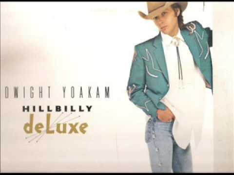 Dwight Yoakam ~ Little Ways (Vinyl)