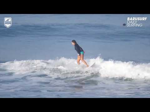 Barusurf Daily Surfing 2017. 9. 17.