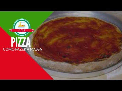 como-fazer-massa-de-pizza,-receita-italiana---culinaria-direto-da-italia