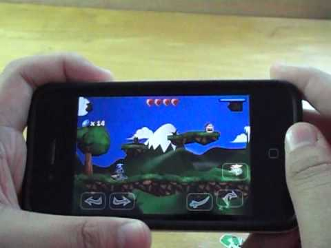 cool games for iphone top 7 cool awesome and for iphone ipod touch 1090