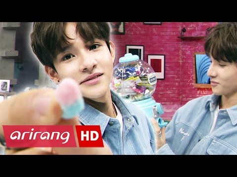 VIETSUB [Full HD] Samuel - After School Club Ep.277