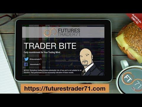 09-18-2017-trader-bite