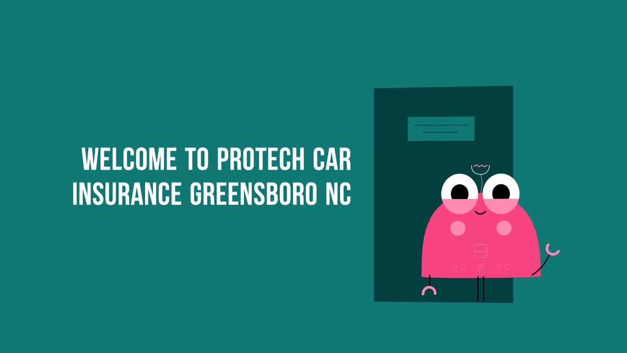 Get Now Car Insurance in Greensboro NC