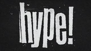 Hype! 1996 : L'histoire du mouvement Grunge (VOSTFR/HD)