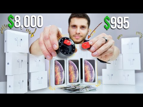 $995-louis-vuitton-airpods!-+-my-biggest-giveaway-ever!