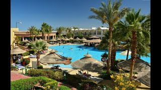 SIERRA HOTEL 5 Sharm El Sheikh Egypt Отель Сиерра 5 Шарм ель Шейх Мухафаза Египет