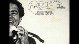 Raul Marrero y Orquesta - Quien dijo miedo