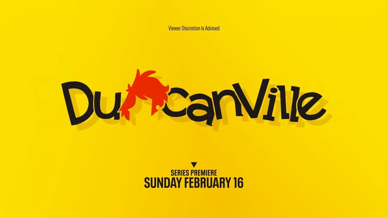Download Duncanville FOX Trailer #2