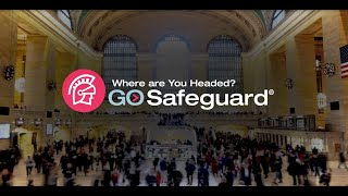 The Safeguard Advantage