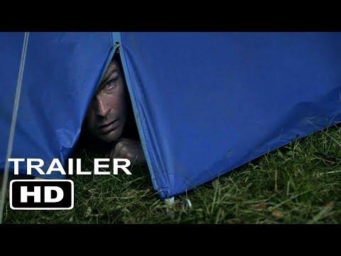 Коко-ди Коко-да — Русский трейлер (2019)