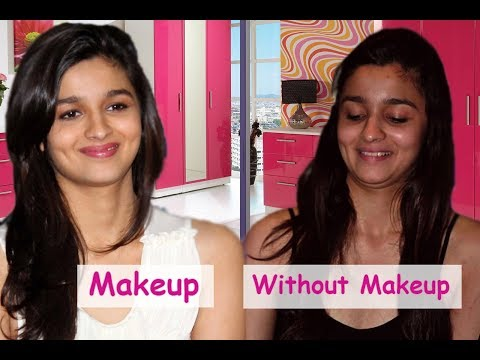 Top 30 Bollywood Actress Without Makeup 2017 | SuperHit Media Presents