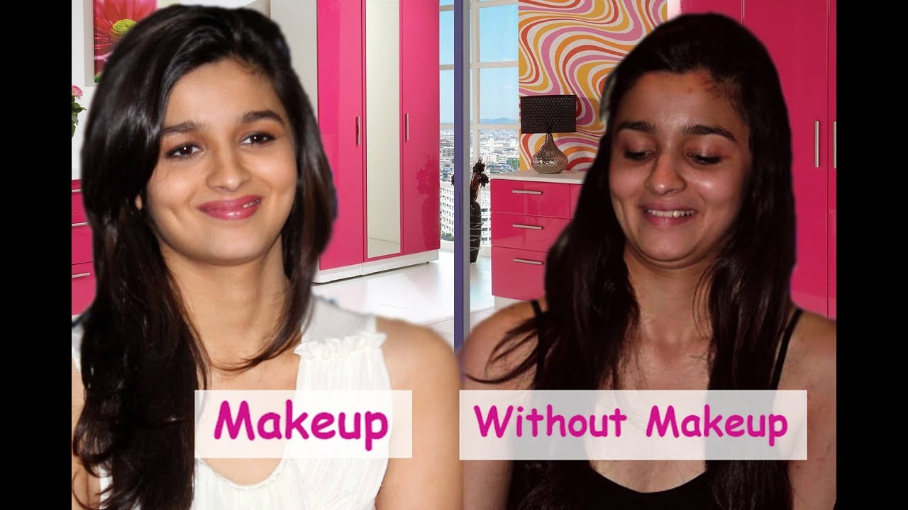 top 30 bollywood actress without makeup 2017 | superhit media