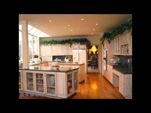 Countertop Solutions Expert Installation Clymer Ny 14724