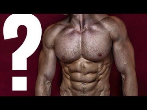 Как улучшить свое тело