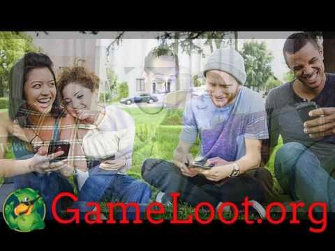Game Loot Network in Colorado Springs