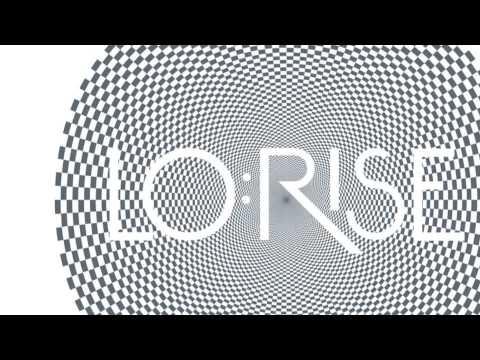 Matthias Vogt - Falling (Dub)