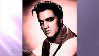 Elvis Presley - My Boy (undubbed)
