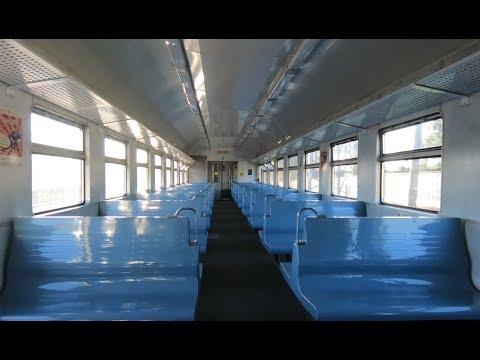 ЭТ2М-126, маршрут: Бологое-Московское - Окуловка