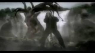 Symphony X - Serpent