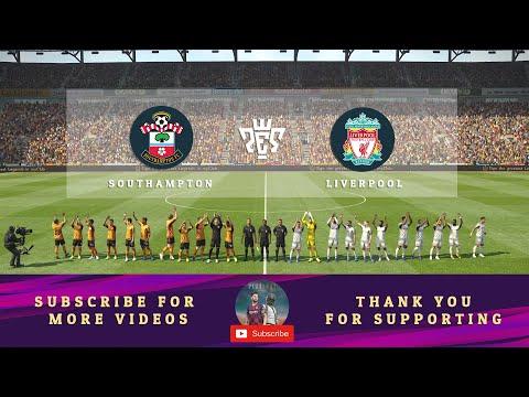 Betfair Football Champions League