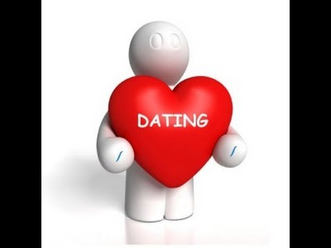 Сайты знакомств. Что это? Dating...