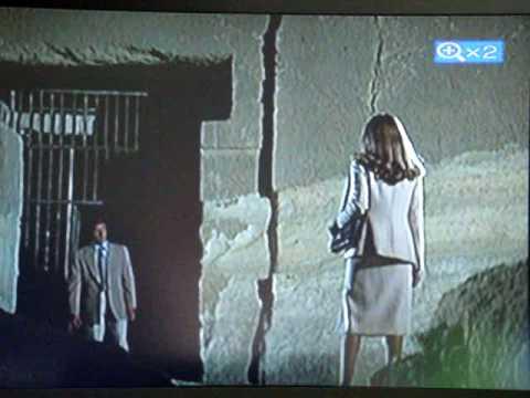 """Nice Barbara Bach 2 / 6 """" The Spy Who Loved Me """" 1977"""