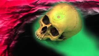 The Underachievers - T.A.D.E.D (Official Music Video)