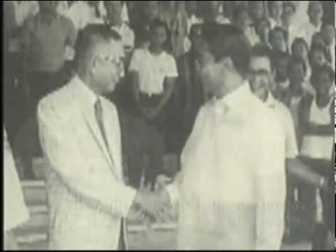 Eugenio H. Lopez Sr.