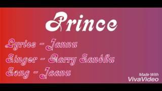 Jannu_garry sandhu lyrics