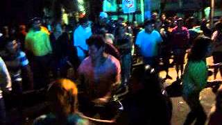 aniv Angie presencia sonido campanero pista las rosas apatlaco 30 marzo 2013 parte 3