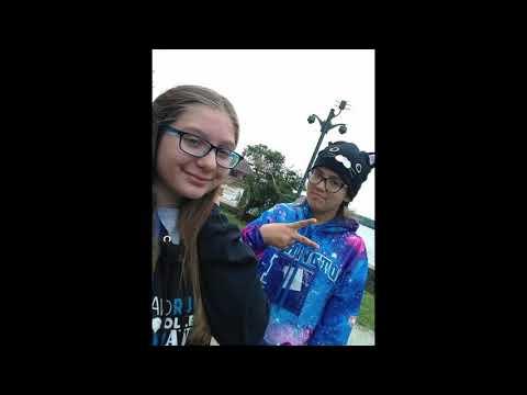 Ramona Junior High School Washington DC/New York Trip 2019